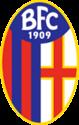 100px-BolognaFootballClubLogo