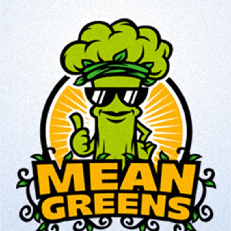 22 ejemplos de logotipos de comida para restaurantes