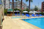 Фото 4 Best Alanya Hotel