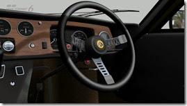 Lotus Europa S.2 '68 (2)