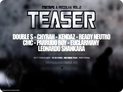 teaser[HD]