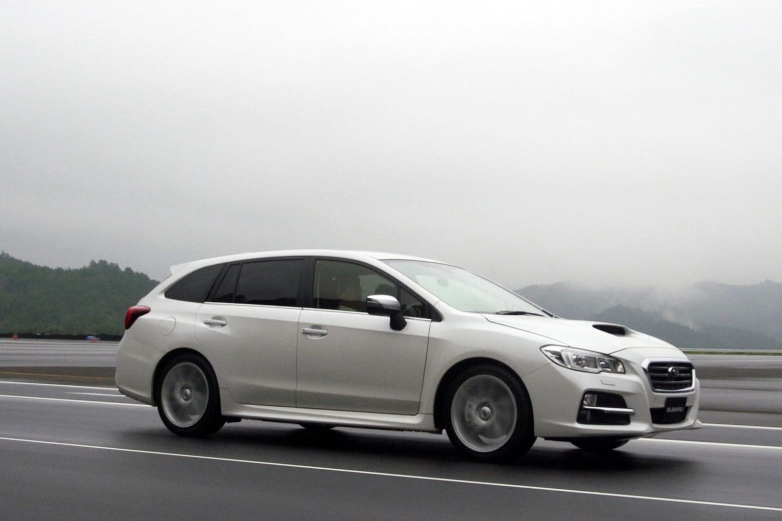 2013 - [Subaru] Levorg Subaru-Levorg-Concept-29%25255B2%25255D