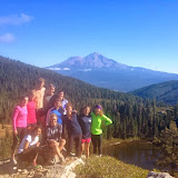 2013 Summer Training Camp - Training%252520Camp%252520Shasta%252520Run%2525202.jpg