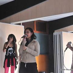 RNS 2008 - Ateliers culturels::DSC_0964