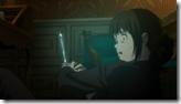 Psycho-Pass 2 - 06.mkv_snapshot_07.54_[2014.11.13_22.13.45]