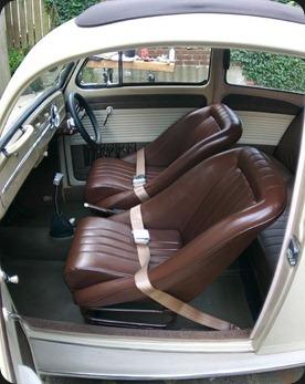 11117-000000995-58c3_VW-Beetle-Ragtop-030