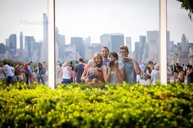 2013-09-01 new york 86197