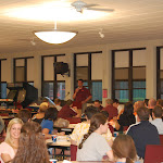 Basketball Banquet 2013_03.JPG