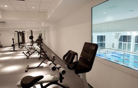 Aquagranda-Livigno-Wellness-Center-26