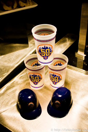 Citi Field Concessions Preview 03.jpg
