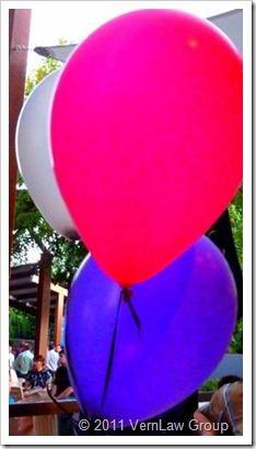BalloonP1030195