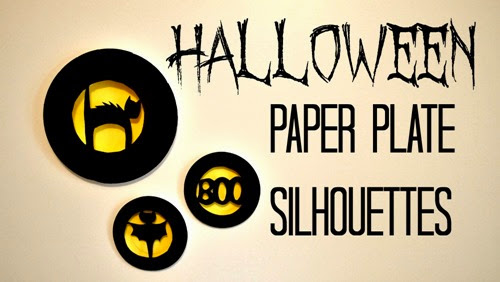 halloweenpaperplates