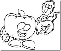 colorear halloween blogcolorear (5)