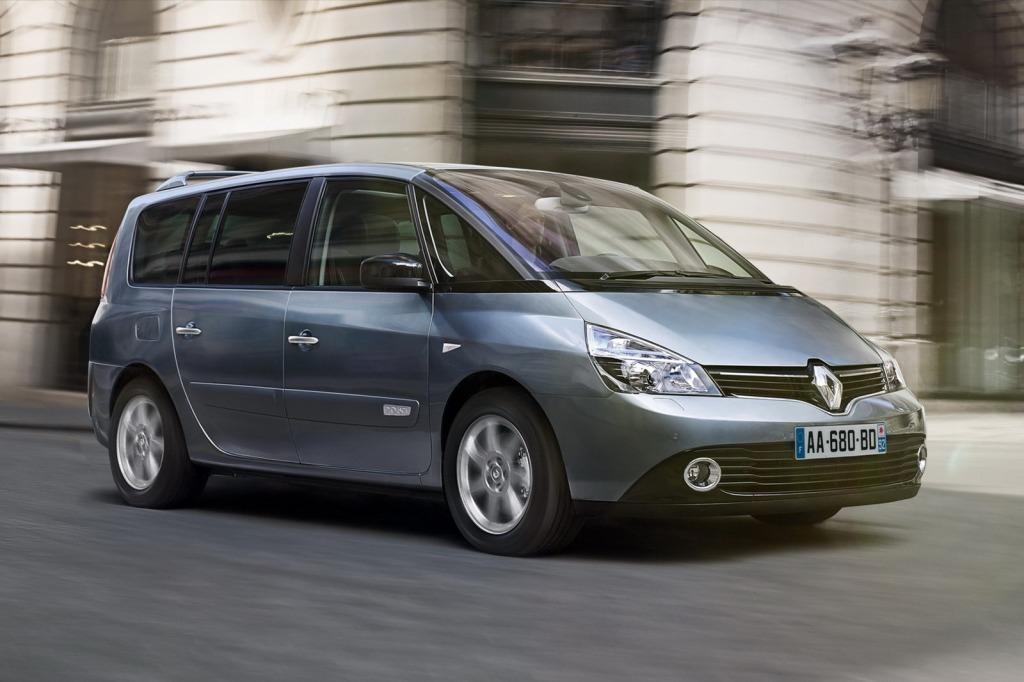 2013-Renault-Espace-Facelift-8.jpg?imgmax=1800