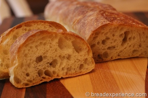 poolish-baguettes010