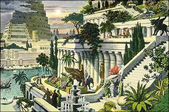 46679312_Hanging_Gardens_of_Babylon