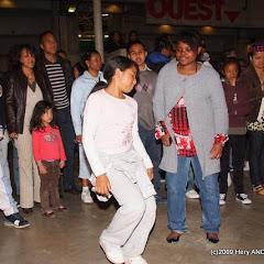 RNS 2009 - Samedi 11 avril 2009::RNS 2009 0411 1648