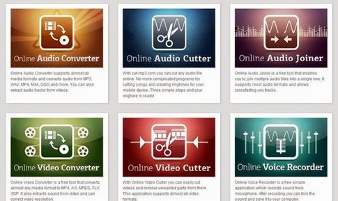 123apps-super editor online