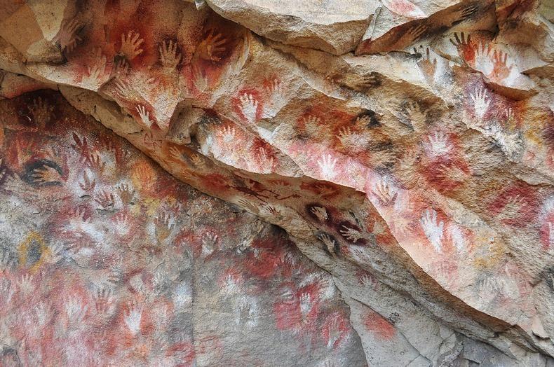 cueva-de-las-manos-1