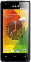 Philips-Xenium-W737-Mobile