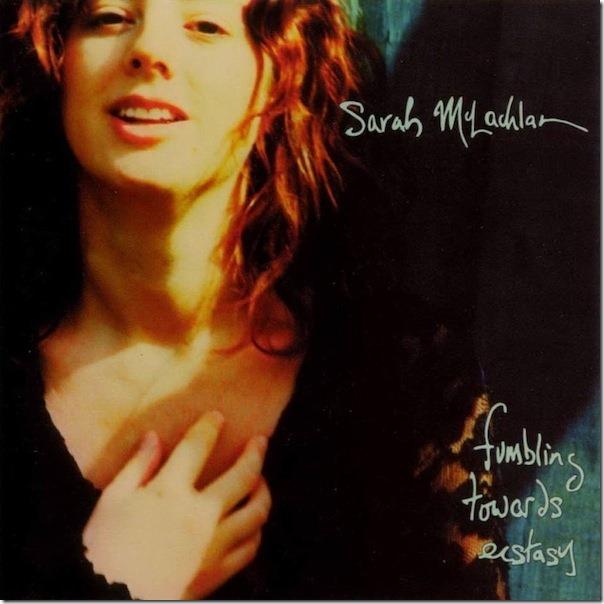 music-albums-1993-1