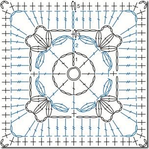 Motif105_Diagram