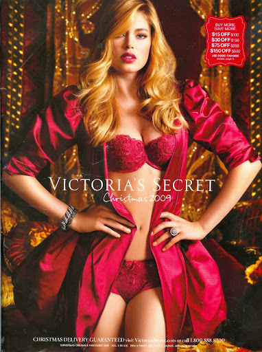 Victoria's Secret Founded 1977 Headquarters Columbus, Ohio, U.S. Key people