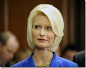 s-CALLISTA-GINGRICH-NEWT-GINGRICHS-WIFE-large