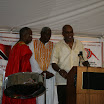 Emancipation day event 215.JPG