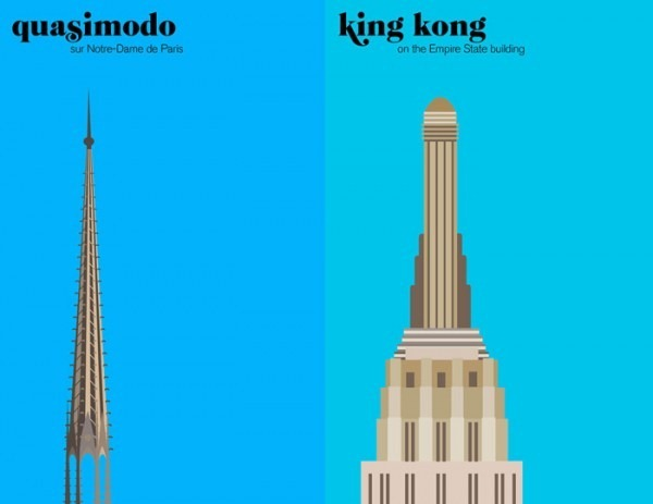 paris-vs-new-york-2-600x463