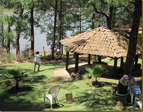 camp 012