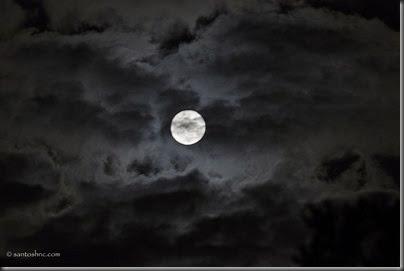Moon 05.01.15-0333