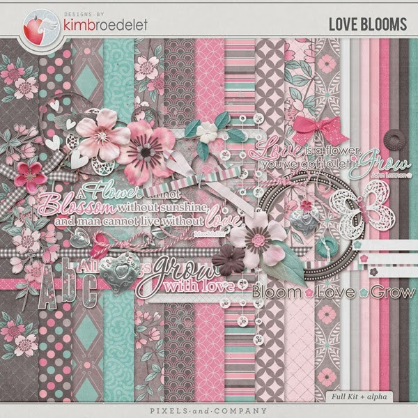 kb-LBlooms-kit6
