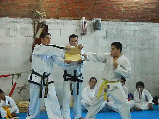 Examen Dic 2012 -225.jpg