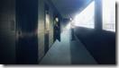 Death Parade - 09.mkv_snapshot_04.23_[2015.03.08_16.30.54]