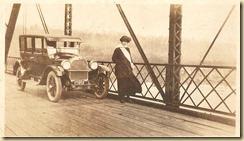 Mrs WG Mahanes 1924