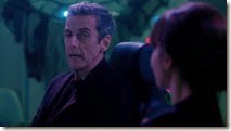 Doctor Who - 3504 -21