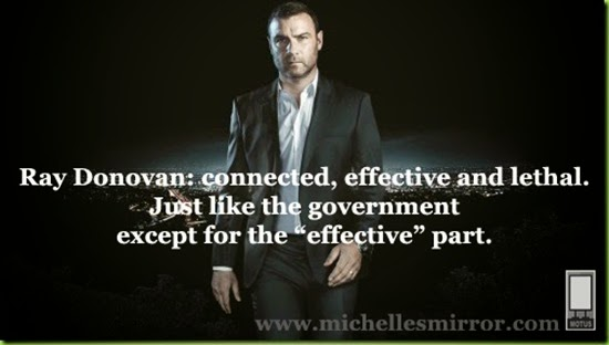 ray donovan-effective WM copy