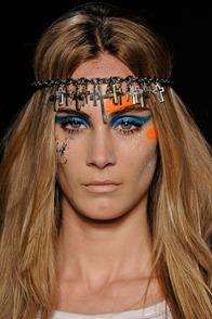 Auslander - Fashion Rio Verao 2012