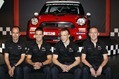 MINI-Countryman-WRC-3