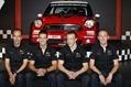MINI-Countryman-WRC-3