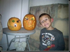 10-27-2011 carved pumpkins (2)