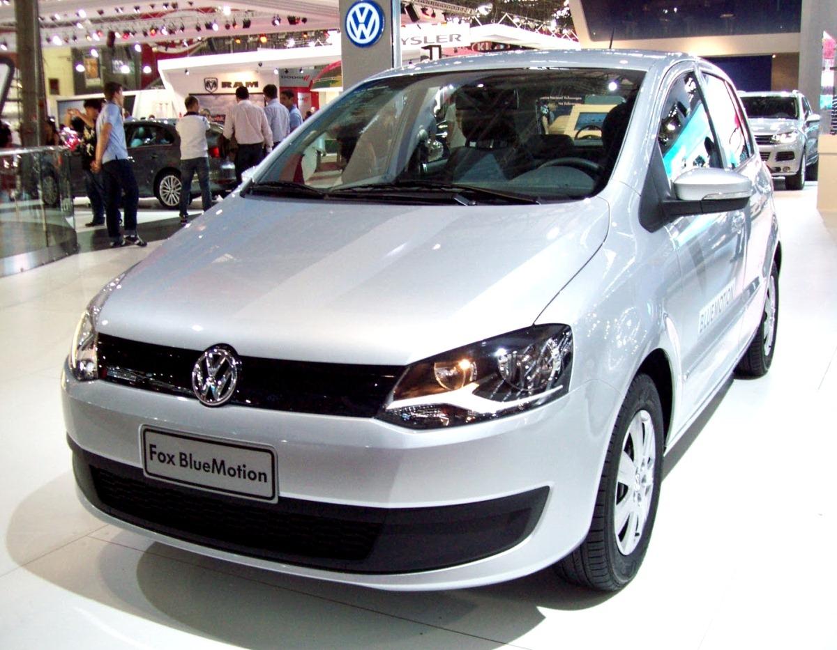 [Volkswagen%2520Fox%2520BlueMotion%25202013%2520%25282%2529%255B3%255D.jpg]