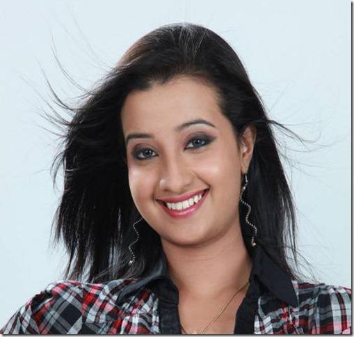 aishwarya-muraleedharan-photo-1