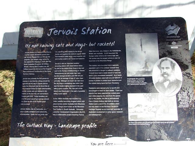 Jervois Station - Plenty Hwy.JPG
