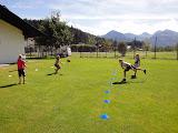 KSC Alpin Sommertraining 2011 (13).JPG