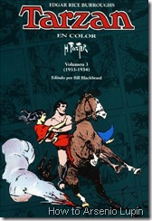 P00003 - Tarzan 03 - H. Foster #19