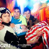 2015-02-21-post-carnaval-moscou-287.jpg