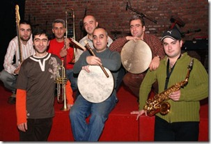 katuner-armenian-jazz-group