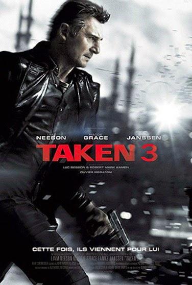 taken_3_2015_poster